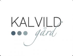 Kalvild Gård AS